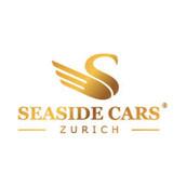 Seaside Cars