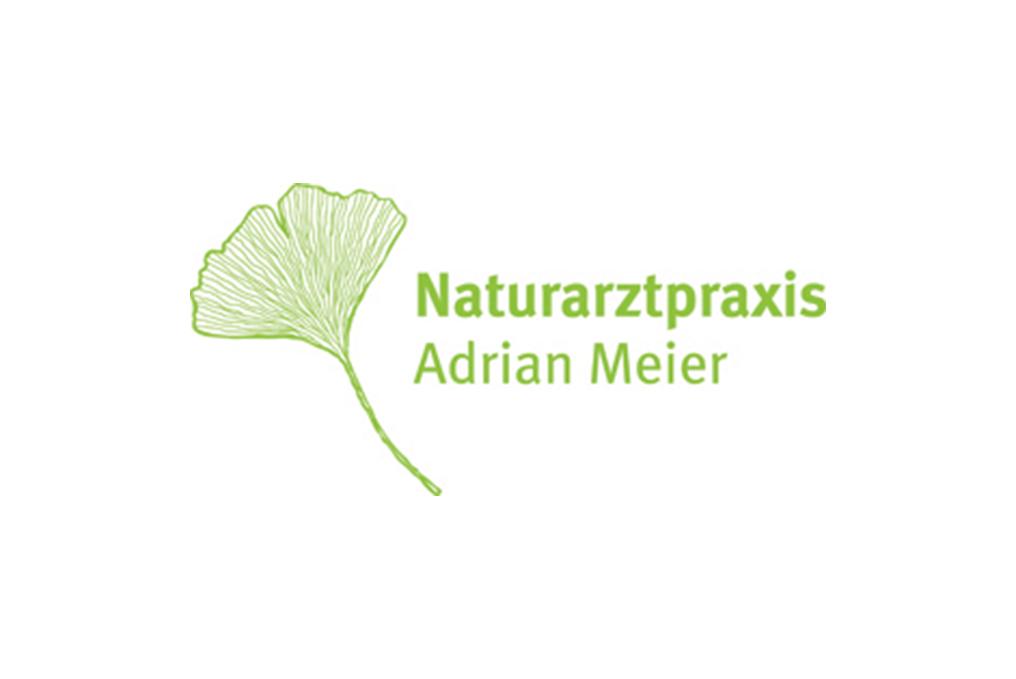 Naturarztpraxis 1.png