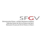 Schweizerischer Fitness- und Gesundheitscenter Verband