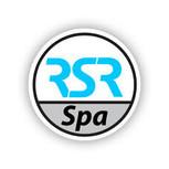 RSRSpa