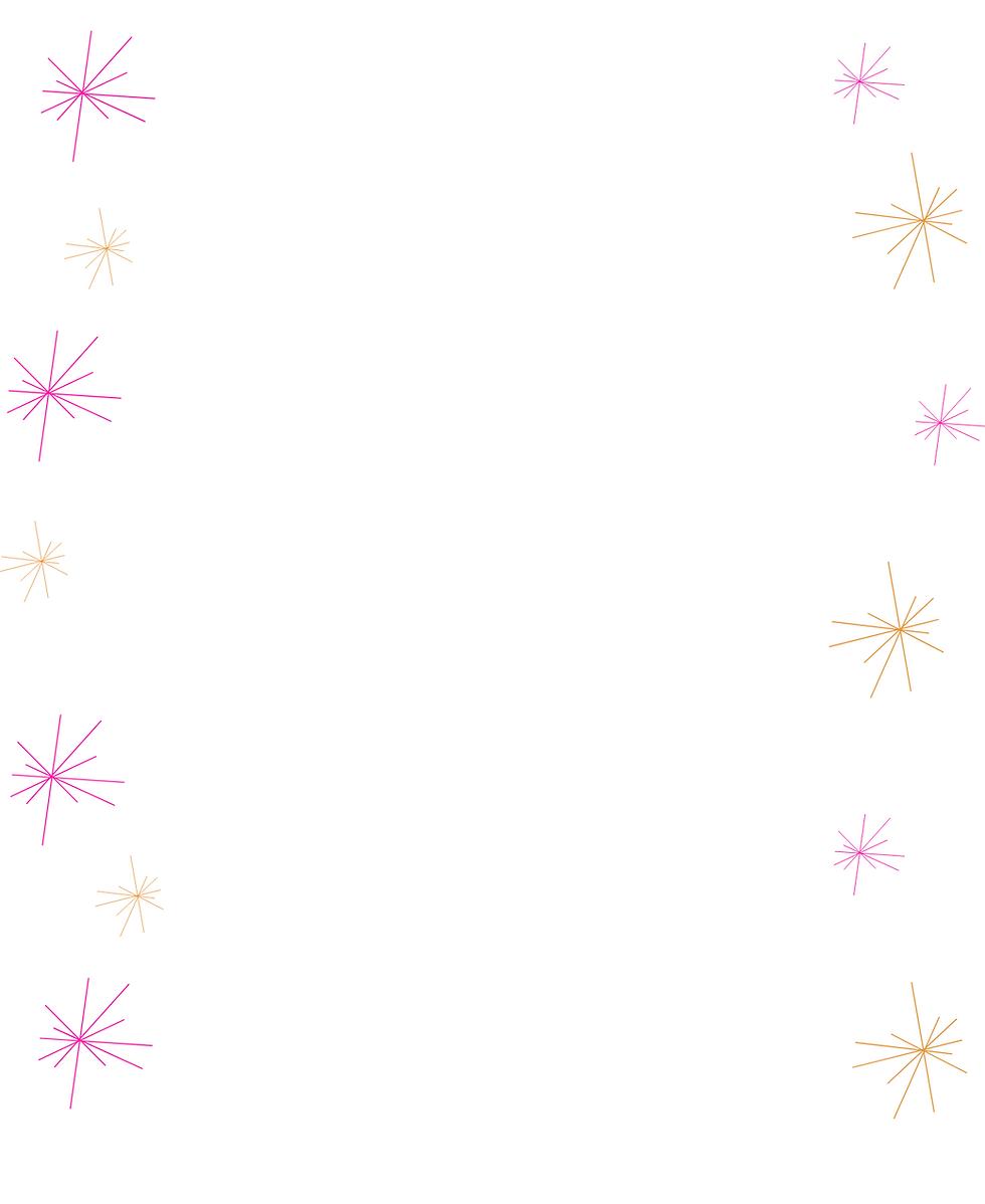 Small Side stars