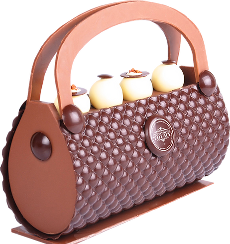 Chocolate Handbags.png
