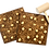 Thumbnail: Milk Chocolate Bark