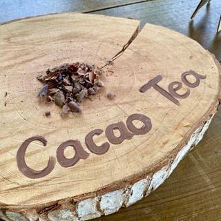Cacao Tea.jpeg