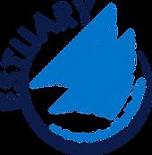 Estuary logo CORRECT 4[1].png