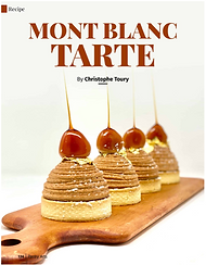 Pastry Arts Magazine Fall 2020.png