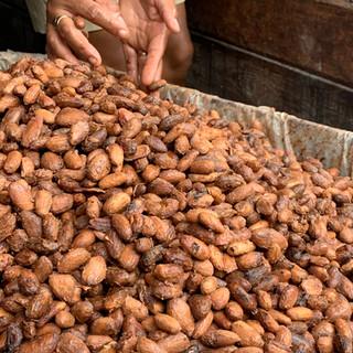 Fermented Beans.jpg