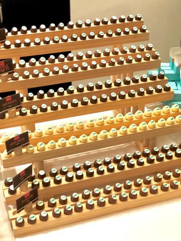 Chocolate Buffet By Christophe Toury.jpg