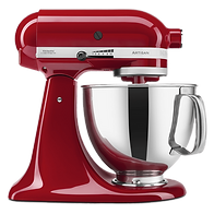 Pro Line® Series Stand Mixers.png