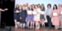 the scholarship winners_edited.jpg