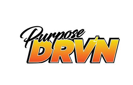 Purpose DRVN JPEG.jpg