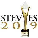 Stevies 2019.jpg