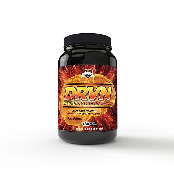 DRVN-Bottle.jpg