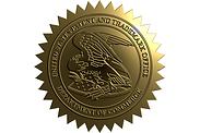 patent_seal_01.png