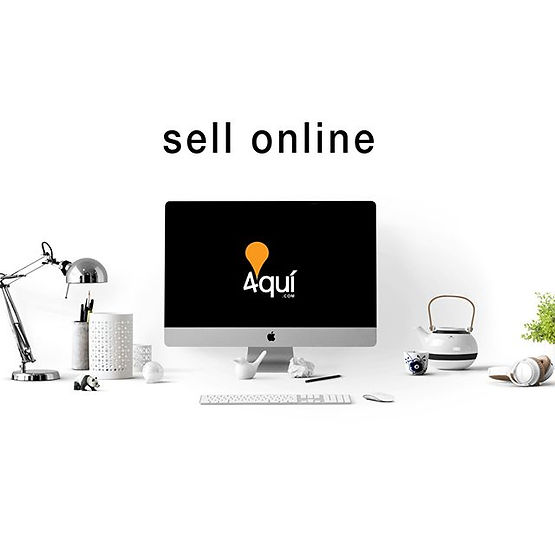 SELL ONLINE 4QUI_#sell #online #4qui.jpg