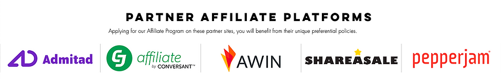 affiliates.png