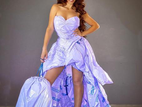 On a daily basis 52% of the Spaniards wear trash bags SAPLEX .