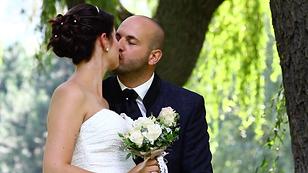 Vidéo de mariage valais