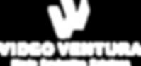 LogoVV3kBlanc.png