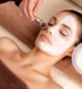 DermAroma Skin Care