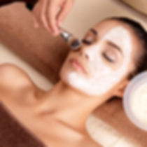 Eve Taylor aromatherapy Facial at the healing hut. anti-aging, firming, hydrating, anti-acne, anti-b