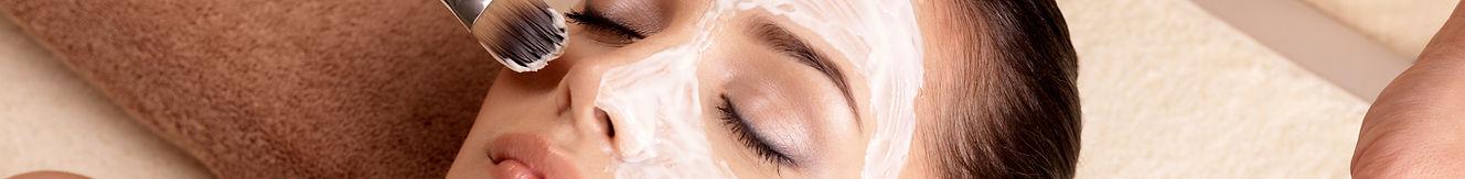 Soin du visage - Estrelicia - Esthéticienne à domicile | Ozoir-la-Ferrière | Pontault-Combault | Roissy-en-brie | Lésigny | Ferrière-en-Brie | Pontcarré | Chevry-Cossigny | Gretz-Armainvilliers | Emerainvilles | Presles-en-Brie | Ferolles-Attilly