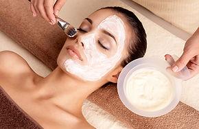 Heidis Suite Esthetician Grover Beach Skincare Spe