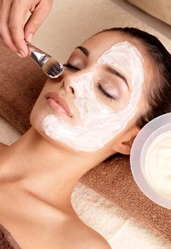 soins du visage, soin du visage bio