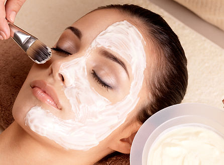 microdermabrasion in long island