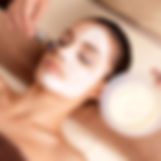 Facial and Massage in Manhattan