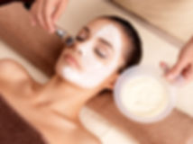 Signature Facials at Sylvana Institute Med Spa Frederick Maryland