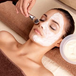 facial services mt laurel