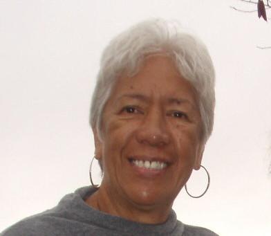 Lynette Cruz