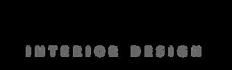 Marianne Jones Logo