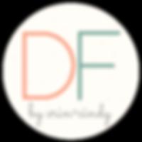 smallDF-Logoflavicon_edited.png