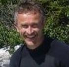 Peter Wedel-min.jpg