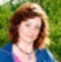 Tanja Gancevich-min.jpg