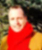 Tom Hammond2.jpg