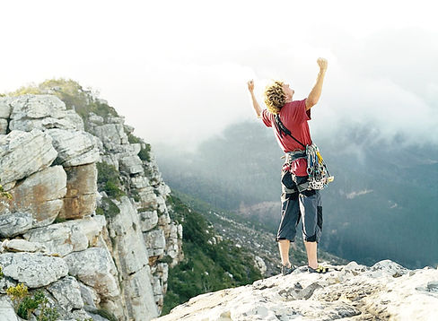 Conquering The Fear That Hold Us Back-mi