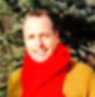 Tom Hammond-min.jpg