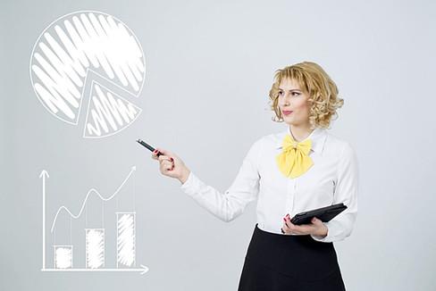 Successful Job Search Strategies-min.jpg