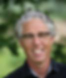 Career Coach Guelph Ontario