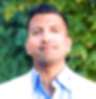 Ashutosh Sharma-min.jpeg