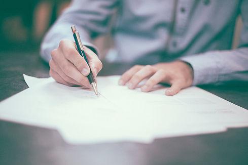 Resume Writing Package-min.jpg