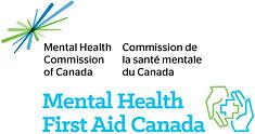 Mental Health First Aid-min.jpg