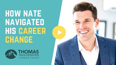 How Nate Navigated His Career Change-min