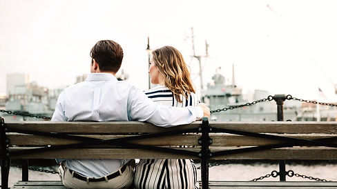Managing Conflict in Your Relationships-