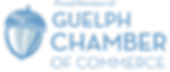 GCClogo-transparentbackgrnd.png