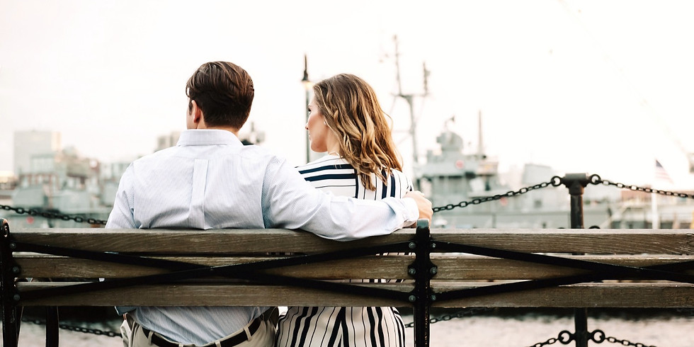 Managing Conflict In Your Relationships
