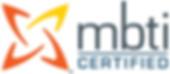 MBTI-Certified-Trainer-Indonesia.jpg